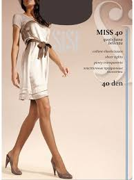 <b>Колготки MISS</b> 40 (классическая посадка) <b>Sisi</b> 3245764 в ...
