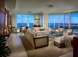 beachy living rooms design ideas awesome image of beachy living room decoration using light cream awesome large living room