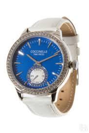 Женские <b>часы</b> коллекции 2020 года в Казани, узнайте цены и ...