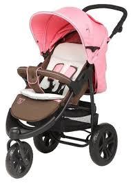 Отзывы <b>Mobility One</b> P5870 Express | Детские <b>коляски</b> Mobility ...