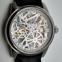 Купить <b>часы Claude</b> Meylan - все цены на Chrono24