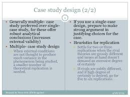 Types of Research within Qualitative and Quantitative   Nursing     SlidePlayer Share on Facebook
