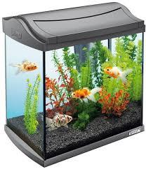<b>Аквариумный комплекс TETRA</b> AquaArt Shrimps Discover Line, 20 ...