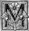 missus dominicus