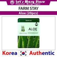 Buy Authentic <b>Farm Stay</b> Face Masks in SG July, 2020 | <b>Farm Stay</b> SG