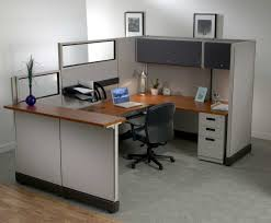 good small commercial office space design ideas business office layout ideas office design
