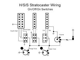 strat hss wiring diagram strat image wiring diagram strat hss wiring diagram please review electronics chat on strat hss wiring diagram