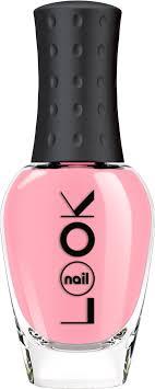 <b>NailLOOK Лак для ногтей</b> Real Sugar №075 8,5 мл — купить в ...