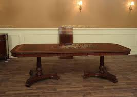 bedroomendearing small dining tables narrow formal mahogany dining table with leaves seats 10 12 bedroomexciting small dining tables mariposa valley farm