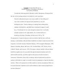 dissertation literature review Imhoff Custom Services How to do literature review for dissertation reportz web fc com Home FC