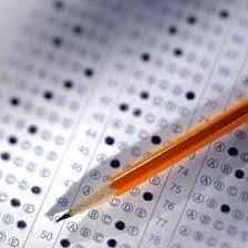 دانلود پاسخنامه امتحان سوم تجربی ریاضی و انسانی شهریور 95