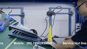 CR-10 3D Printer <b>original factory</b> (Shenzhen <b>Creality</b> 3D Co., Ltd ...