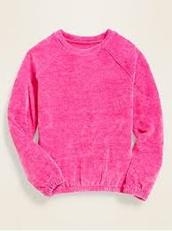 <b>Girls</b>' <b>Sweaters</b> and Cardigans | Old Navy