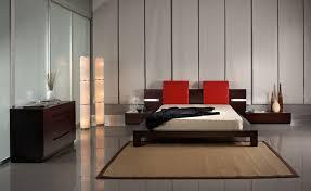 modern bedroom designs for men ideas 618546 bedroom ideas design bedroom furniture for men