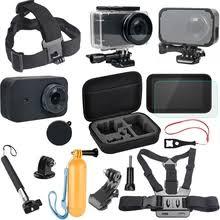 <b>xiaomi</b> mijia 4k <b>accessories</b>