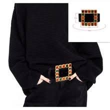 leather <b>belt black diamond</b> — купите leather <b>belt black diamond</b> с ...