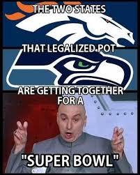 Super Bowl Jokes And Quotes. QuotesGram via Relatably.com