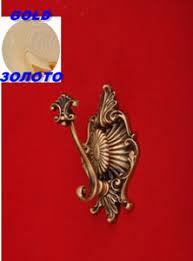Аксессуары Migleore <b>Elisabetta</b> для ванной золото в наличии с ...