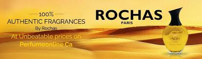 <b>Rochas</b> Perfumes and Colognes Online in Canada – Perfumeonline ...