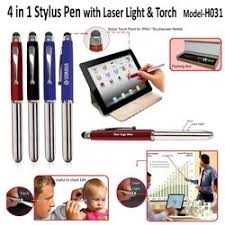 <b>Multifunction Pen</b> at Best Price in India
