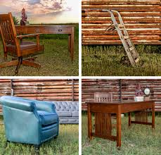 amarillo tx furniture amish made furniture hand built furniture all wood construction lifetime furniture timeless design furniture amish built home office