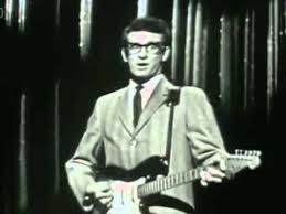 <b>Buddy Holly</b> & The <b>Crickets</b>* - Oh Boy - YouTube