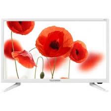 <b>Телевизоры Telefunken TF-LED32S48T2</b> - цены