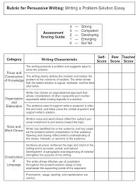 problem solution essay format pdf   essay problem solution essay format pdf