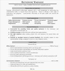resume job skills customer service   verification letters pdfresume job skills customer service nursing assistant resume skills jpg