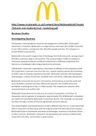 sample resume objectives how write resume objective for customer sample resume objectives cover letter samples resumes objectives resume cover letter resume objective ideas job objectives