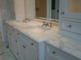 ideas custom bathroom vanity tops inspiring: marvelous design inspiration custom bathroom vanity tops memphis tn with sink  inch near  only