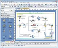 flowchart tools  flowchart shareware and flowchart freewareedraw flowchart software