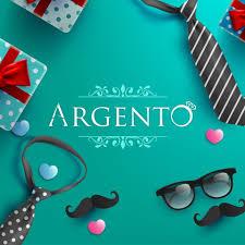 Argento <b>925</b> Silver Jewelry - 珠宝/手表 - 6,463 张照片 | Facebook