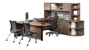 72 bow front u shaped desk with additional storage by mayline office furniture 1 800 508 0547 free shipping mayline 2gocom pinterest office amazoncom bush furniture bow