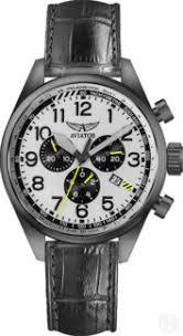 Купить <b>часы</b> наручные бренд <b>Aviator в</b> Челябинске - Я Покупаю