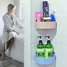 Unbranded Beige <b>Bath Wall</b> Storages <b>Storage</b> Equipment for sale ...
