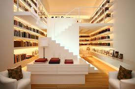 bookcase lighting ideas family room contemporary with strip lighting strip lighting bookcase lighting ideas
