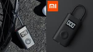 <b>Xiaomi Mijia Inflatable</b> Treasure. <b>Xiaomi Mijia</b> Bicycle Pump.(link in ...