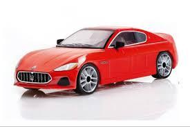 <b>Конструктор COBI</b> Суперкар <b>Maserati</b> GranTurismo Sport COBI ...
