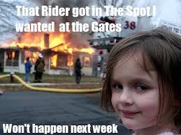 Anyone ever ridden with Artrax tires? - Moto-Related - Motocross ... via Relatably.com