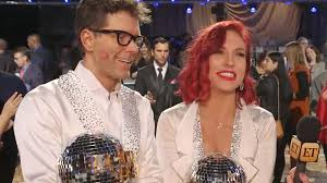 'Dancing With the Stars' Crowns Season 27 Champion -- Find Out ...