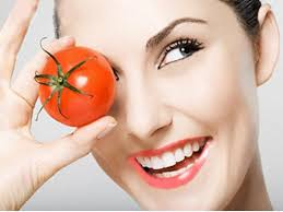 Image result for tomato with beautiful face
