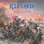 Attila by Iced Earth