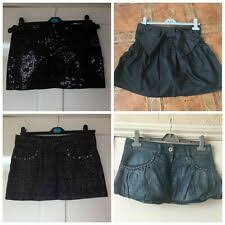 Джинсовые юбки с блестками для женский | eBay