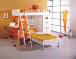 bedroom kid: bunk bed designs for kids rooms