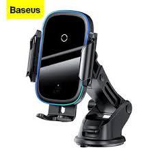 Выгодная цена на <b>baseus</b> car <b>charger</b> — суперскидки на <b>baseus</b> ...