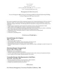inside resume s example example of healthcare s resume emmacapture objective invoice template ipnodns ru
