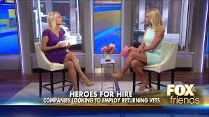 walmart ceo every veteran not want a job in retail but if the top comapnies hiring vets
