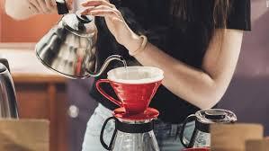 Best gifts for <b>coffee lovers</b> | CNN Underscored