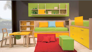 kids rooms bedroom odd  images about kids room on pinterest mickey mouse wall decals superher